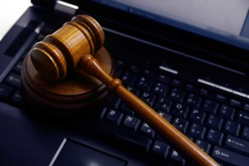 information-technology-lawyers